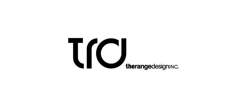 the range design INC.