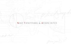 NAO Taniyama & Associates