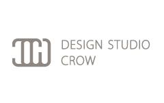 株式会社 DESIGN STUDIO CROW