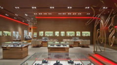 Chinese Arts & Crafts – Hangzhou Store