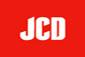 「JCD冬のパーティー2013」開催!