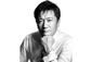 12/20(金)バーニーズニューヨークの谷口勝彦氏を迎えての特別セミナー開催