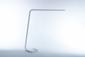 最高の光を最少構造で生み出すデスクライト「STROKE」