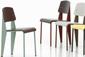 名作「Standard Chair」の新仕様「Standard SP」が発売