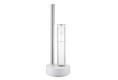 「空間を洗う」最強の除菌消臭器