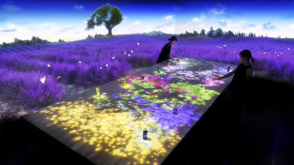 Digital-Provence-Theater-by-teamLab_main