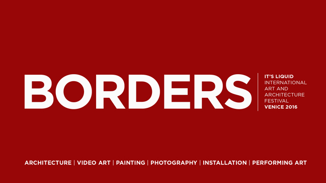 borders_005_web
