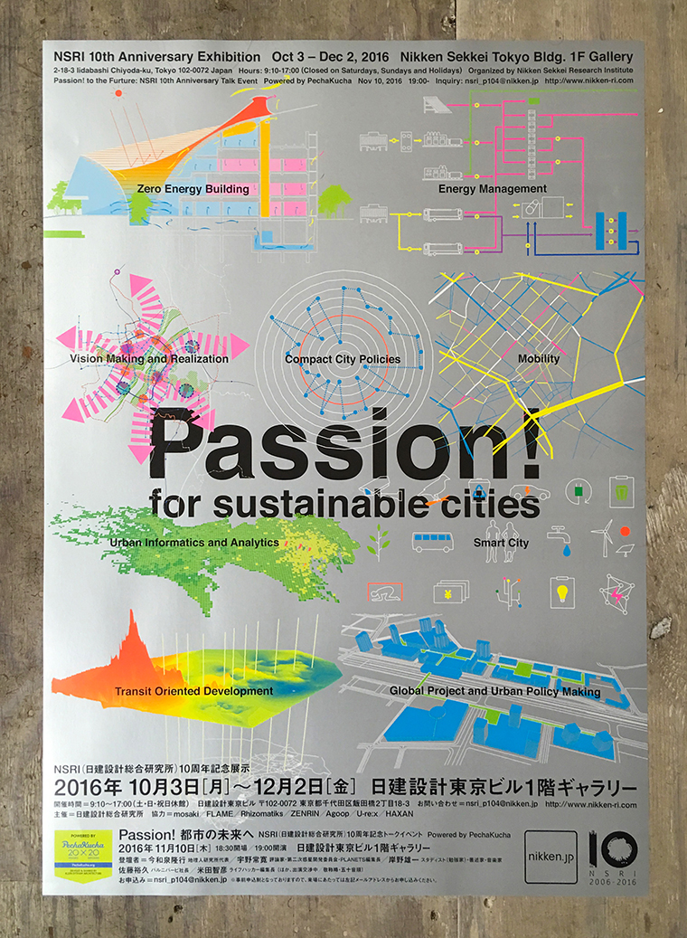 passion_poster_760