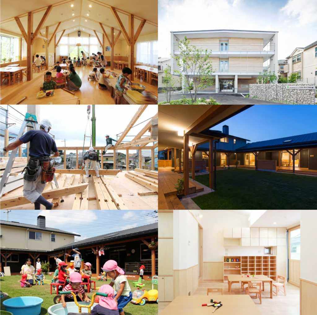 【プレスリリース】木造施設協議会_設立総会のお知らせ_s-1