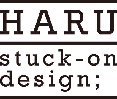 HARU_logo_0105