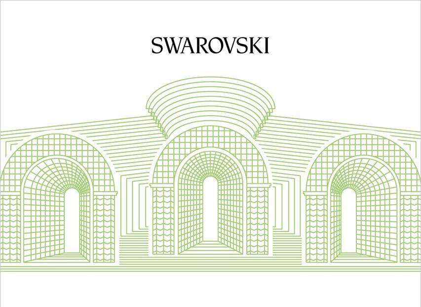 swarovski_l