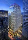 大手町の複合開発内商業施設「Otemachi One Avenue」5月グランドオープン