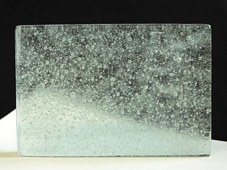 キルンワークガラスPlainシリーズ