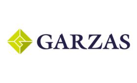 サンゲツ/GARZAS