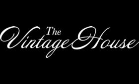 ザ・ヴィンテージハウス