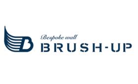 BRUSH-UP