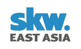 SKWイーストアジア