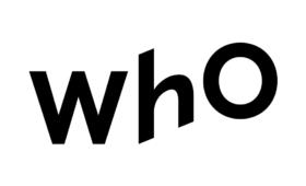 WhO / 野原ホールディングス
