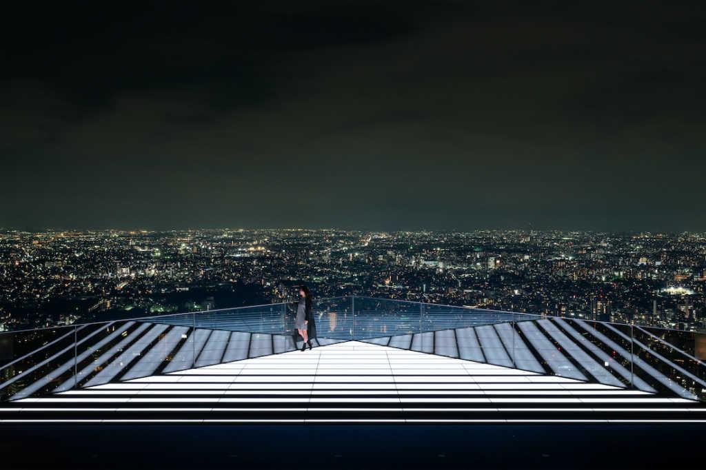 日本空間デザイン賞2020に大賞3点が選出